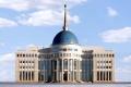 Послание Президента Республики Казахстан Нурсултана Назарбаева народу Казахстана