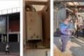 Галымжан УТЕНБАЕВ: «Незаконное строительство вредит непосредственно тому, кто строит»