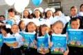 25 новых школ –  к 25-летию Независимости