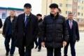 «Южный Казахстан имеет идеальные перспективы для развития малого бизнеса»
