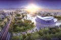 «Shymkent City»:куда приводят  мечты