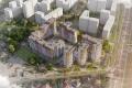 Новый жилой комплекс комфорт класса появится в Шымкенте
